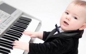 Sikap Kita Agar Bayi Menjadi Sehat dan Cerdas