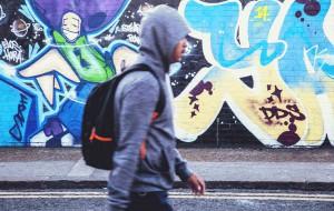 INFO: Ujian Tulis Penerimaan Mahasiswa Baru