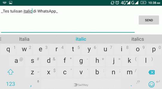 tulisan_italic_di_WhatsApp